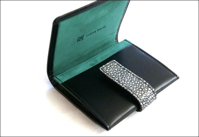 Coin case MG-003