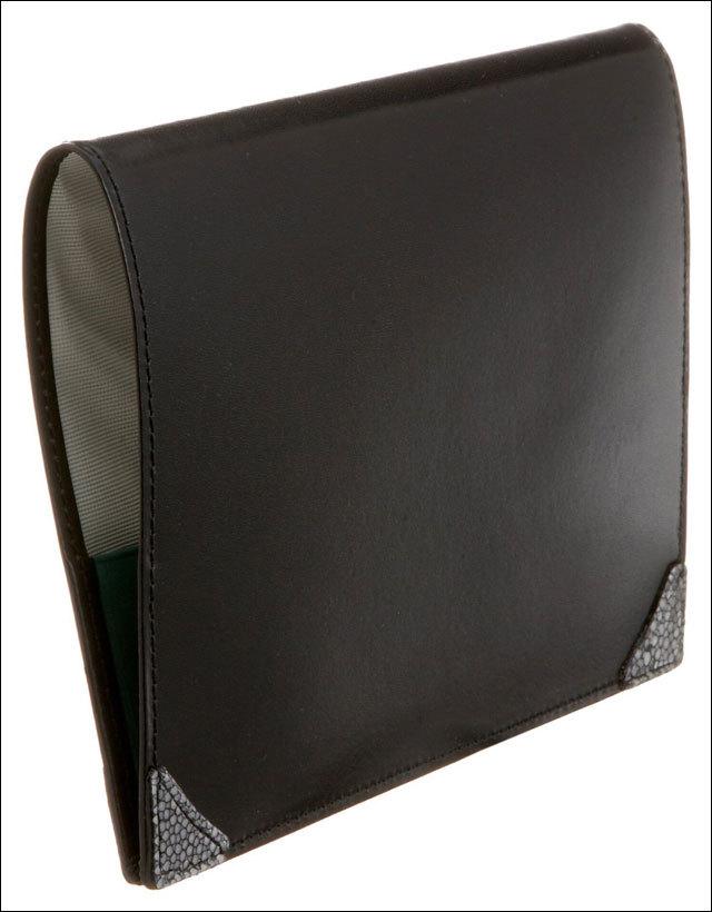 Book jacket MG-007