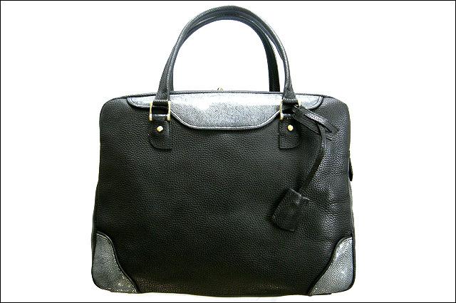 Traveling Bag SC-009