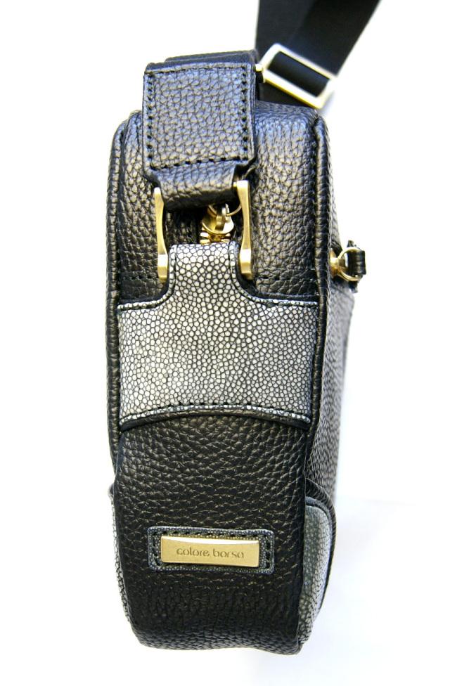 Shoulder Bag SC-012