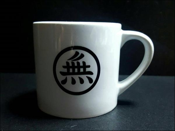 戦国マグカップ 仙石