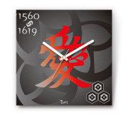 戦国時計【直江兼続】