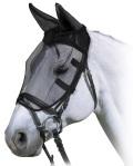 Horsesライディングフライマスク