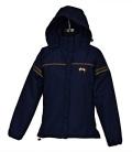 Equine Coutureレディースファームホースジャケット