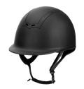 Tuff Riderマットヘルメット