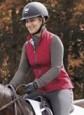 Ridingsportエッセンシャルベスト