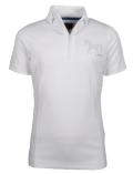 BRジュニアケーパコンペティションシャツ