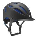 Tipperary スポーテージハイブリッドヘルメット
