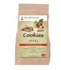Waldhausenホースクッキー
