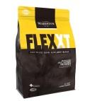 Majesty FlexXTウエハース