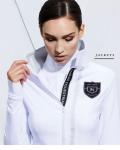 Asmar2018ss ジャケット