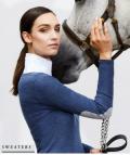 Asmar2018ss セーター