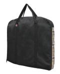 Kensingtonサドルパッドバッグ