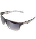 Uvexライフスタイルサングラス