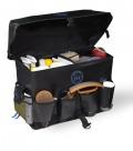H&T ステーブルバッグ