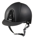 Kep CROMO マット ヘルメット