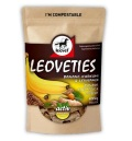 Leovetホーストリーツ2