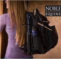 Noble Equinリングサイドリック