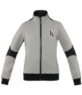 Kingslandオークランドユニセックスジャケット