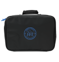 H&T グルーミングバッグ