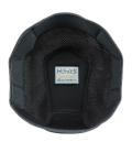 Horsesバイザーキャッチヘルメット専用インナー