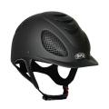 GPAスピードエアー2Xヘルメット
