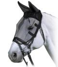 Horsesライデイングフライマスク