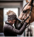 Cavallo レナ18AW