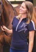 Horseware フランボロポロ