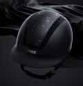 UVEX サクシードダイヤモンド VG1