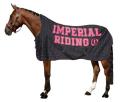 IMPERIAL RIDING ラグ ウィーアー 300g