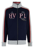 HV POLO メンズドック