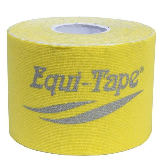 Equi Tape馬用テーピング