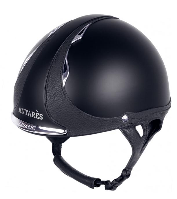 Antaresギャラクシーレーシングヘルメット