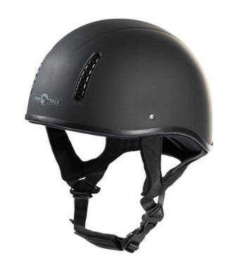 Finntack プロジョッキーヘルメット