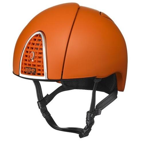 KEPジョッキースカルヘルメット(カラー)