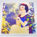 アートパネル 白雪姫5