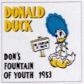 ドナルド1953