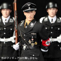 【3R】GM634 WW2 Operation Anthropoid Reinhard Heydrich エンスラポイド作戦 ラインハルト・ハイドリヒ