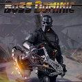 【ARTFIGURES】AF-024 Boss Dominic ボス ドミニク 1/6スケールフィギュア
