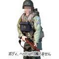 【AlertLine】AL100027 1/6 WW2 U.S.Army Suit アメリカ軍 装備セット 1/6スケール男性コスチューム