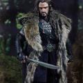 【ASMUS TOYS】HOBT06 1/6 The Hobbits Thorin Oakenshield 『ホビット』 トーリン・オーケンシールド 1/6スケールフィギュア
