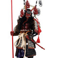 【COO】NS004 1/6 NIGHTMARE SERIES (DIECAST ALLOY) - ZENKI OF IKOMAYAMA (WF LIMITED PRODUCTS)