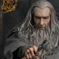 【ASMUS TOYS】CRW001 THE CROWN SERIES The Lord of the Rings 1/6 GANDLAF THE GREY 2.0 『ロード・オブ・ザ・リング』 ガンダルフ