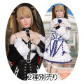 【CATTOYS】CT018 1/6 Female Fighter Collectible Figure 1/6スケール女性フィギュア