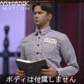 【DAFTOYS】1/6 Andy 1/6スケール 男性ヘッド&コスチュームセット