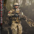 【DAM】No.78069 1/6 Operation Red Wings - NAVY SEALS SDV TEAM 1 - Team Leader