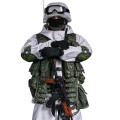 【DAM】No.78070S 1/6 RUSSIAN NAVAL INFANTRY SPECIAL EDITION ロシア海軍歩兵 スペシャル版 1/6スケールフィギュア