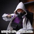 【ONEPOP】DV-03 1/6 Dark Zone Special Agent Female Suit