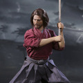 【POPtoys】EX032 1/6 Devoted Samurai Trainee version 武士 侍 見習い版 1/6スケール男性フィギュア